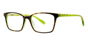 Lilly Pulitzer Brit Eyeglasses