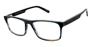 Perry Ellis PE 386 Eyeglasses