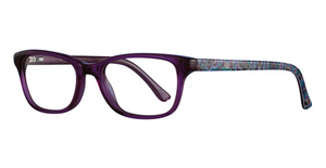 Candies CA0504 Eyeglasses