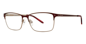 House Collections Desiree Eyeglasses