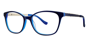 Kensie travel Eyeglasses
