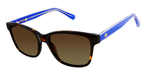 Sperry Top-Sider FAIRHAVEN Sunglasses