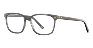 New Millennium GALAXIE Eyeglasses