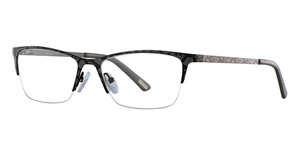 New Millennium Shelby Eyeglasses