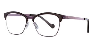 New Millennium FIREBIRD Eyeglasses