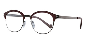 New Millennium RACE Eyeglasses