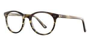 ee5b423b75 New Millennium MCLAREN Eyeglasses