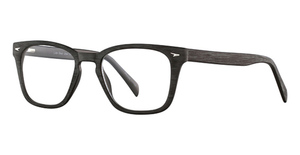 New Millennium CORVETTE Eyeglasses