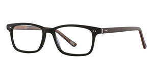 New Millennium DUSTER Eyeglasses