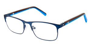 Sperry Top-Sider CUNNINGHAM Eyeglasses