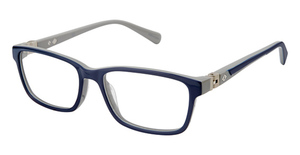 Sperry Top-Sider BATTEN Eyeglasses