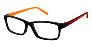 CrocsT Eyewear JR067 Eyeglasses