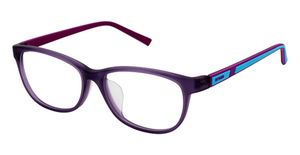 CrocsT Eyewear JR069 Eyeglasses