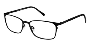 Cruz I-684 Eyeglasses