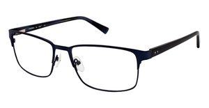 XXL Eyewear Colonel Eyeglasses