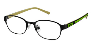CrocsT Eyewear JR063 Eyeglasses
