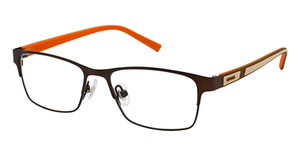 CrocsT Eyewear JR060 Eyeglasses
