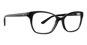 Badgley Mischka Gloriana Eyeglasses
