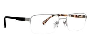 Ducks Unlimited Greenwood Eyeglasses