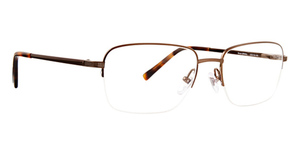 Ducks Unlimited Redding Eyeglasses