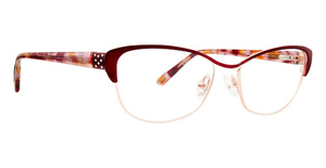 XOXO Sanibel Eyeglasses