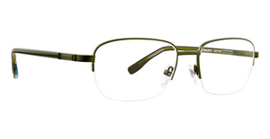 Ducks Unlimited Putnam Eyeglasses