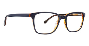 Ducks Unlimited Beaufort Eyeglasses