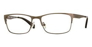Kenneth Cole New York KC0227 Eyeglasses