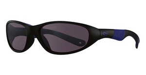 Liberty Sport Daytona Sunglasses
