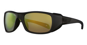 Liberty Sport Phantom Sunglasses