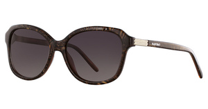 Ellen Tracy Kyoto Sunglasses