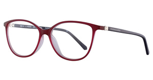 BCBG Max Azria Willow Eyeglasses