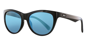 Revo Barclay Sunglasses