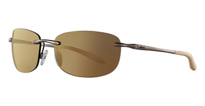 Revo Outlander S Sunglasses