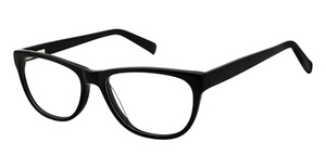 Structure 143 Eyeglasses