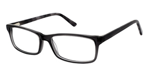 Structure 147 Eyeglasses