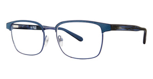 Original Penguin The Henderson J Eyeglasses