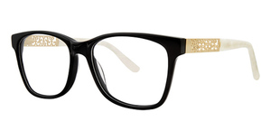 Vivian Morgan 8075 Eyeglasses