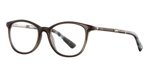 Candies CA0503 Eyeglasses