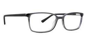 Argyleculture by Russell Simmons Haden Eyeglasses