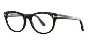 a9660eb73694 Tom Ford Eyeglasses Frames