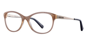 Kenneth Cole New York KC0265 Eyeglasses