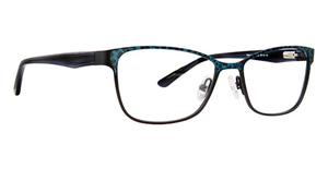 27af5b95c8cf6 XOXO Eyeglasses Frames