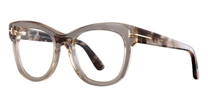 Tom Ford FT5463 Eyeglasses