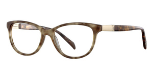 Catherine Deneuve CD0412 Eyeglasses