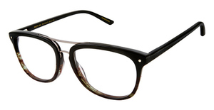 Perry Ellis PE 392 Eyeglasses