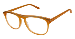 Perry Ellis PE 393 Eyeglasses
