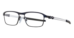 Oakley Truss Rod OX5124 Eyeglasses