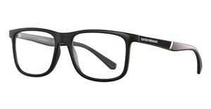 f667a44e Emporio Armani Eyeglasses Frames