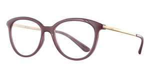 Vogue VO5151 Eyeglasses